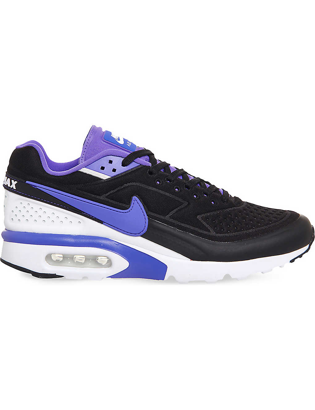 buy popular 7a69e 214fc NIKE Air max bw ultra trainers