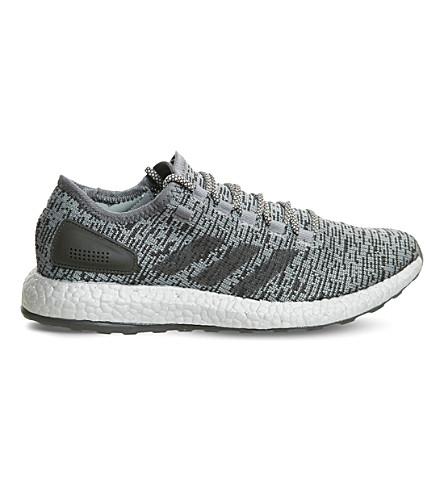 new style adidas pureboost x element mesh trainer 78078 6ad48  order  previousnext d1e68 a5c08 5c331fa9b8c4e