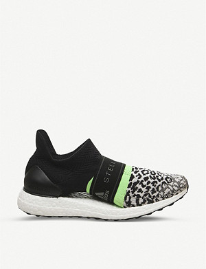 ADIDAS Stella McCartney Ultra Boost X trainers