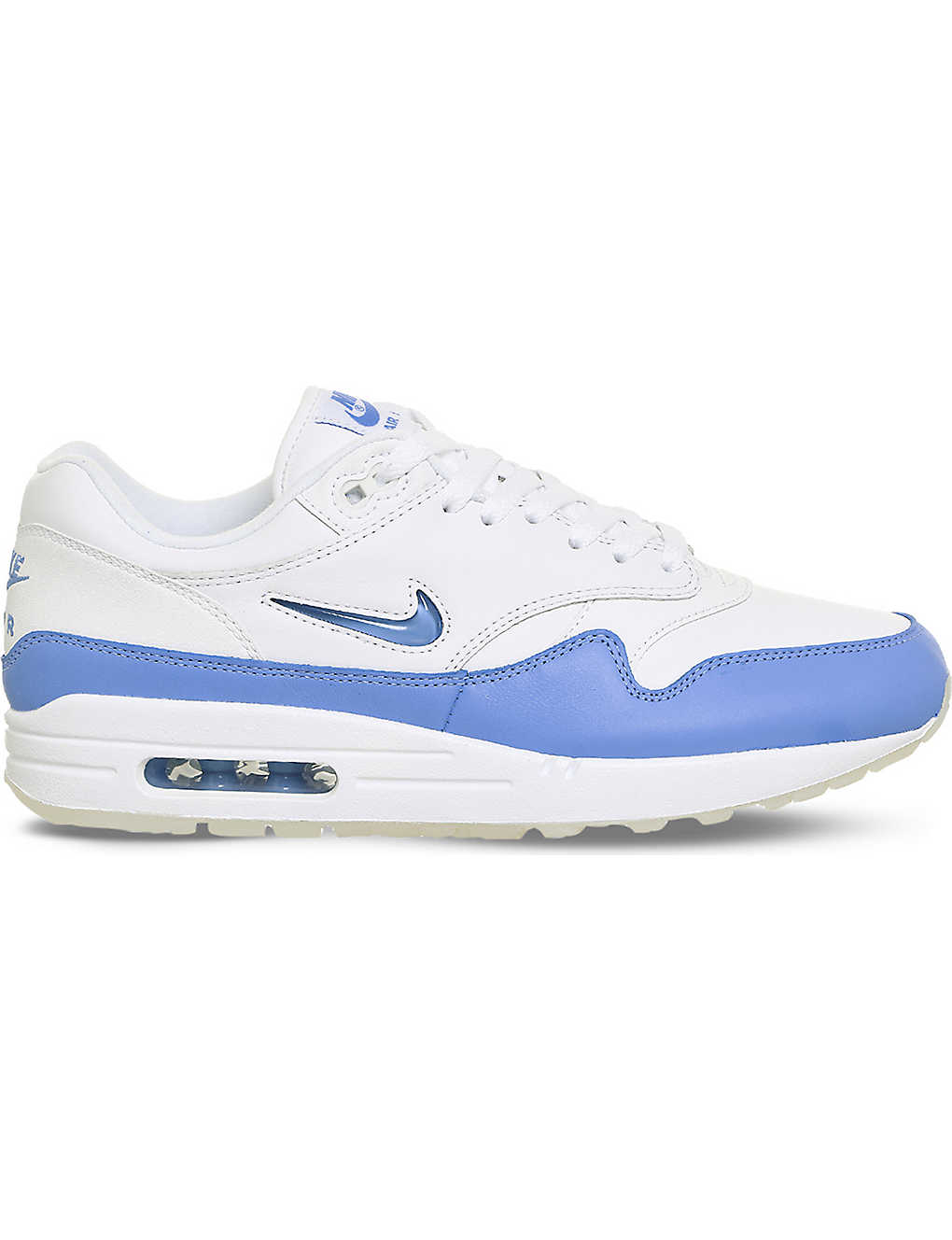 Nike Damen Air Max Thea Laufschuhe NIKE 081DE Brigade Blau