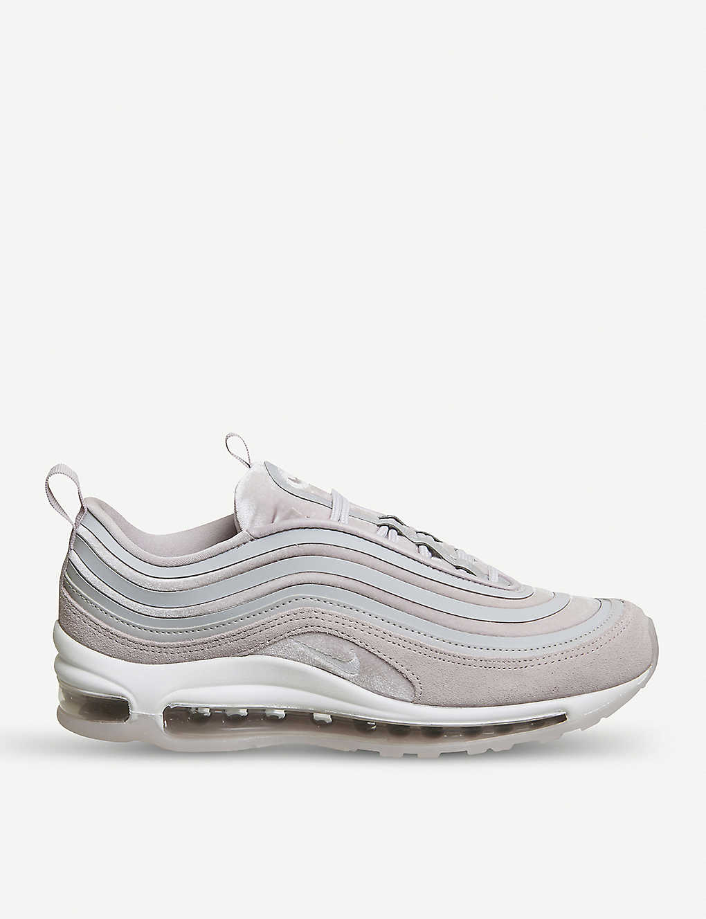 34e1b216b0 NIKE - Air Max 97 Ultra trainers | Selfridges.com