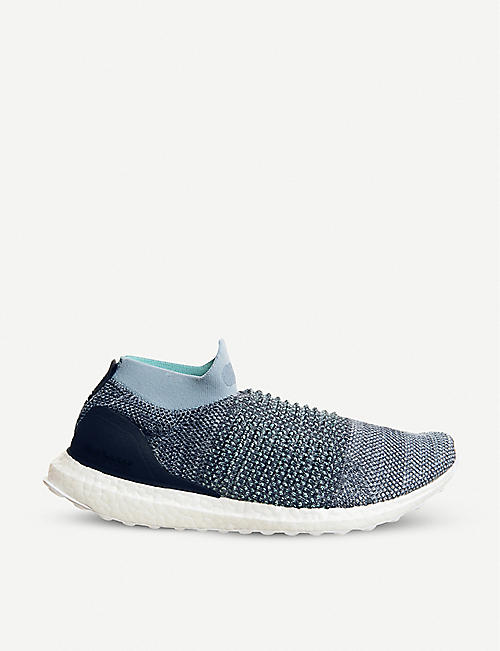 7cd7547249f Slip on trainers - Trainers - Mens - Shoes - Selfridges
