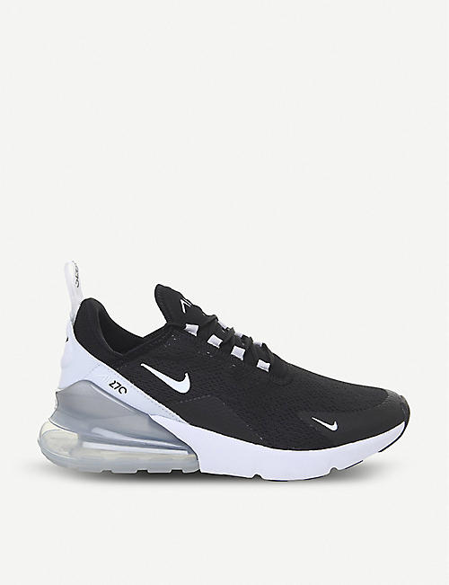 wholesale dealer 239aa 0aa4c NIKE Air Max 270 trainers