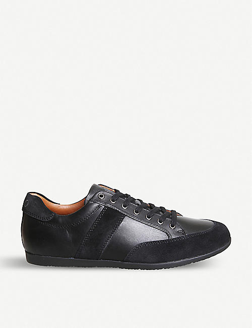 new products reliable quality authentic POLO RALPH LAUREN - Trainers - Womens - Shoes - Selfridges ...