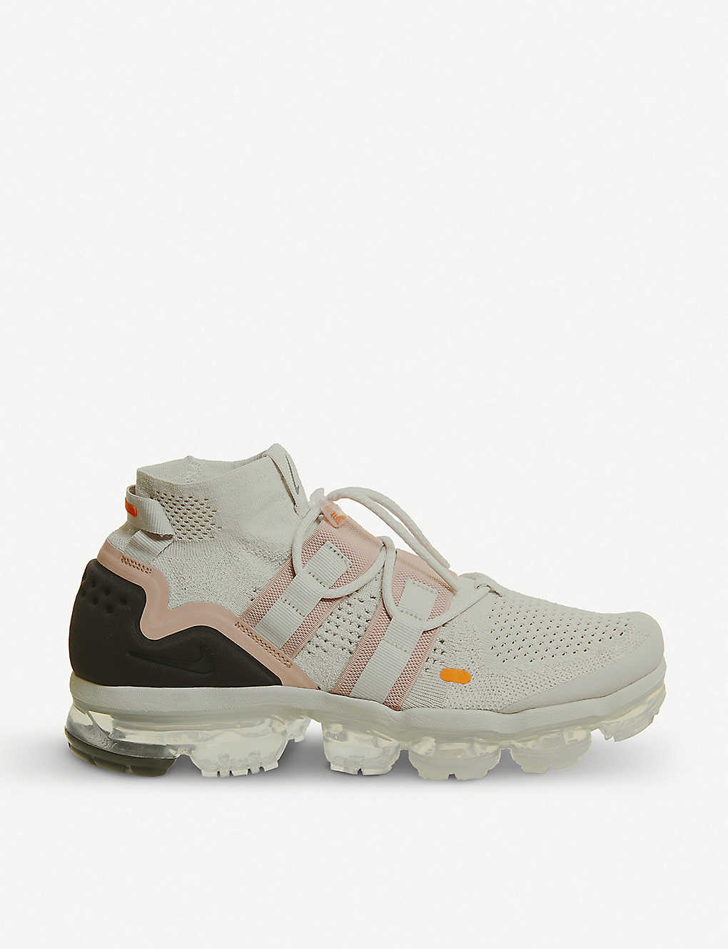 2f3a0b5f606eb NIKE - Air Vapormax Flyknit Utility trainers