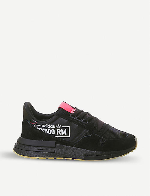 524e0f2c2 Adidas - Men's & Women's Trainers | Selfridges