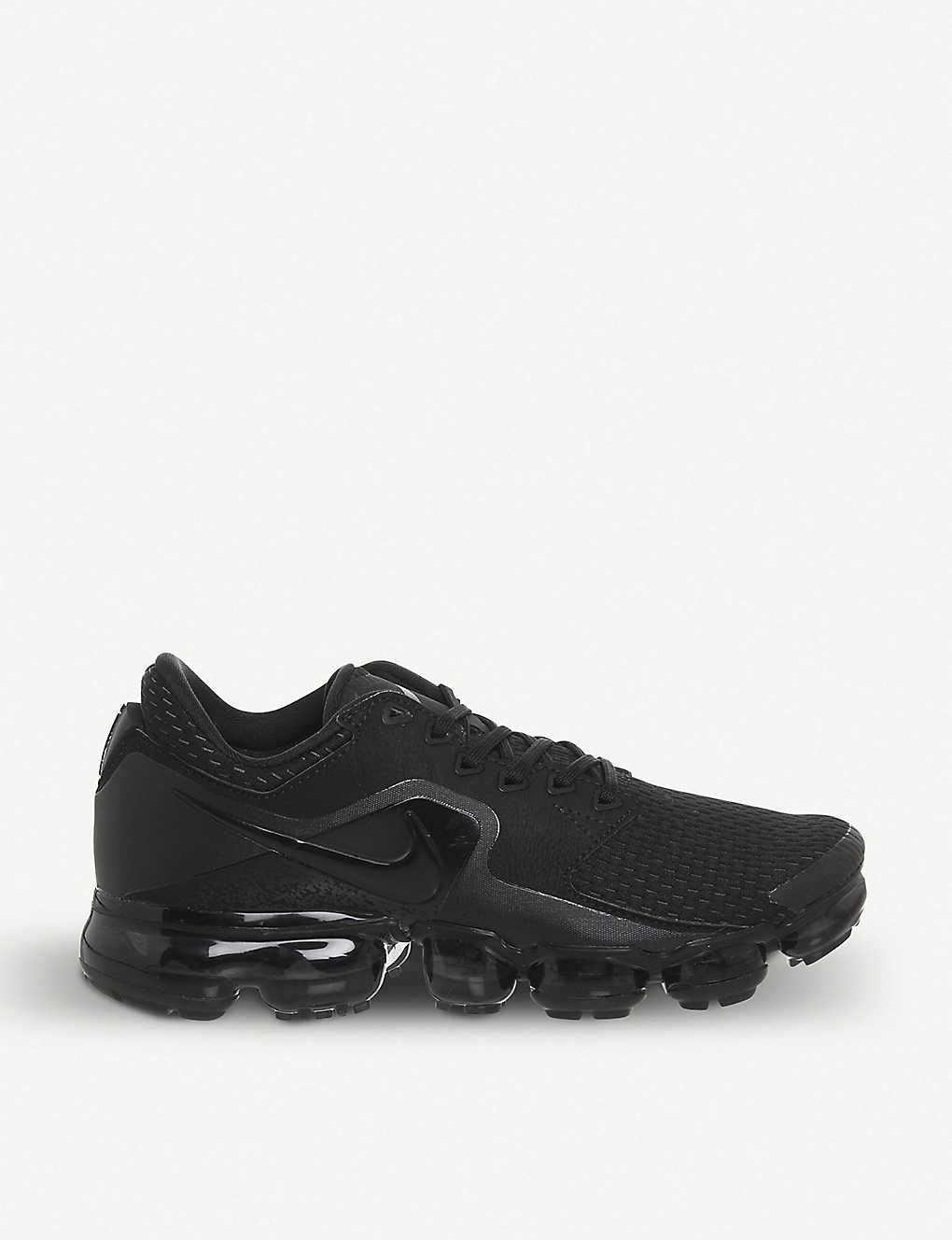 c95796bbd0001 NIKE - Air Vapormax Flyknit Utility trainers | Selfridges.com
