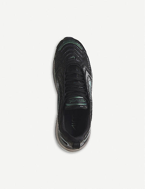 NIKE Air Max 720 trainers