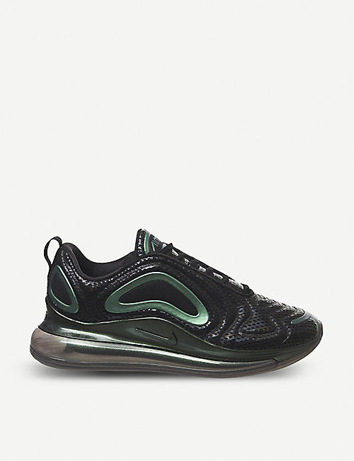 7bfe00702666 NIKE - Mens - Shoes - Selfridges