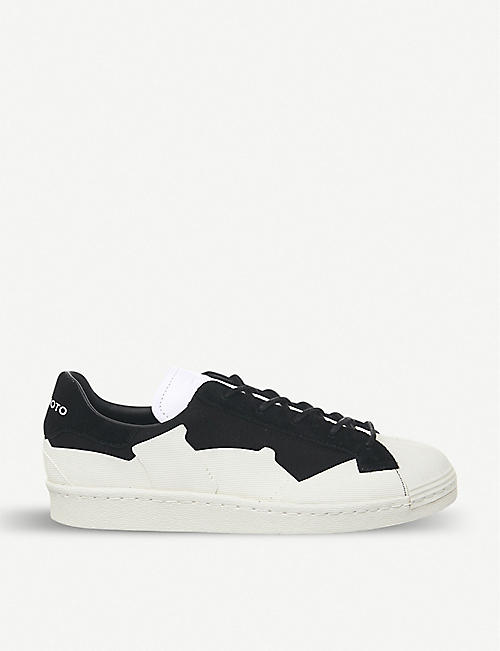 705ea5a1dab65 Adidas Y3 Selfridges Shop Online