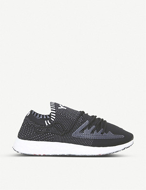 ADIDAS Y3 Raito Racer trainers