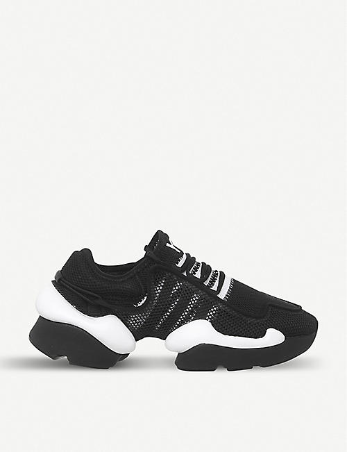 3ee2dde29 ADIDAS Y3 - Shoes - Selfridges