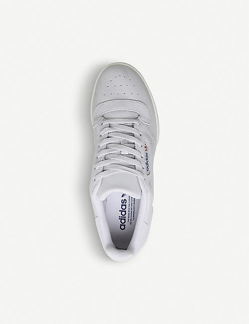 68a084e674f Adidas - Men's & Women's Trainers | Selfridges