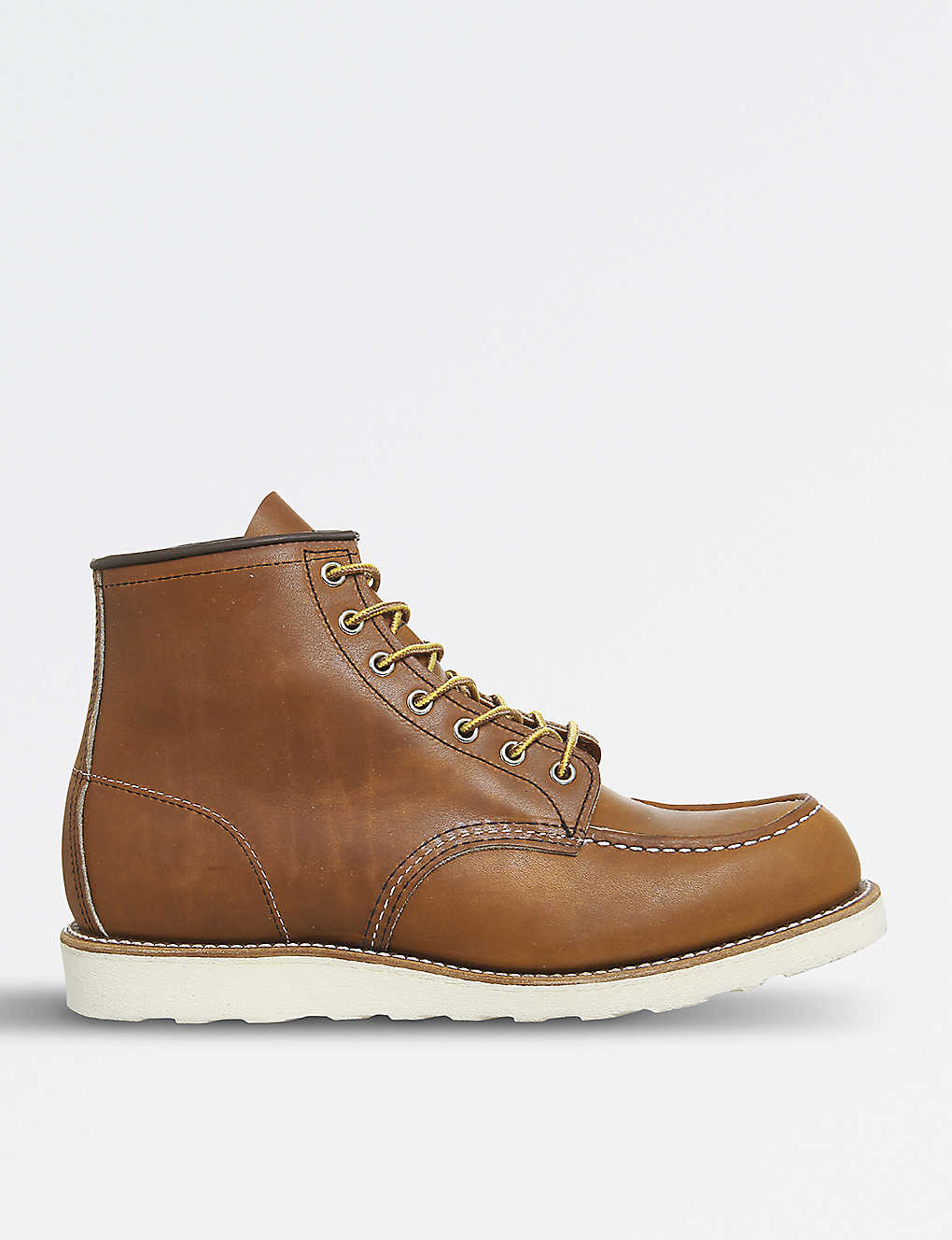 red wing boots birmingham uk