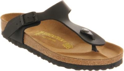 89b64130c741f Birkenstock Ramses Faux-Leather Thong Sandals In Http   Www.Selfridges.