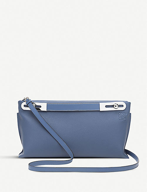 f7a7758032ca Search results for  blue 20bags  - Selfridges