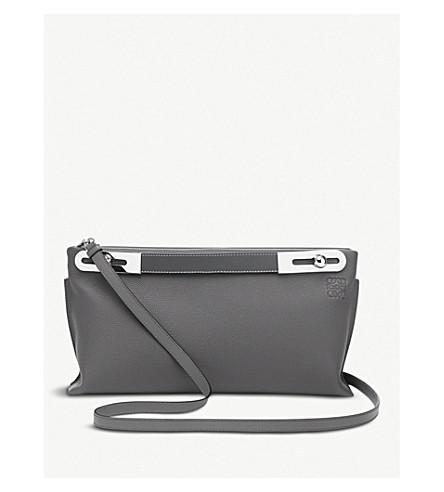 LOEWE - Missy small leather bag  309c37819284e