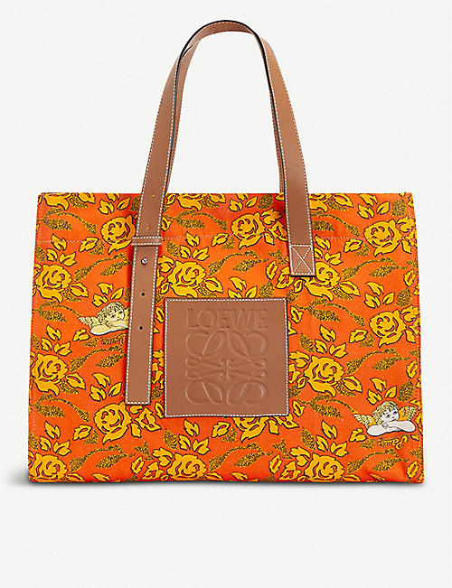 51b5c1336 Designer Bags - Backpacks, cross body & more | Selfridges