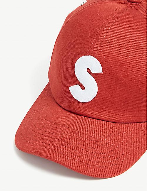 25cd3dfa7fcd9d Caps - Hats - Accessories - Mens - Selfridges   Shop Online