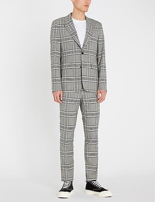 b5e95171 Men's - Designer Trainers, t-shirts, suits & more | Selfridges