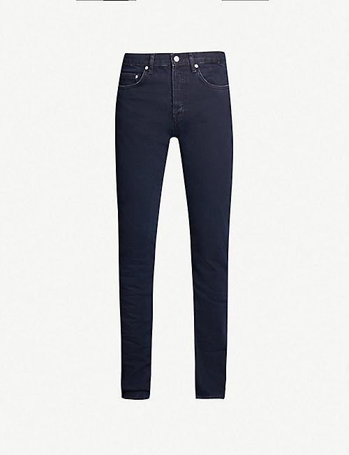 e64253900 SANDRO - Jeans - Clothing - Mens - Selfridges