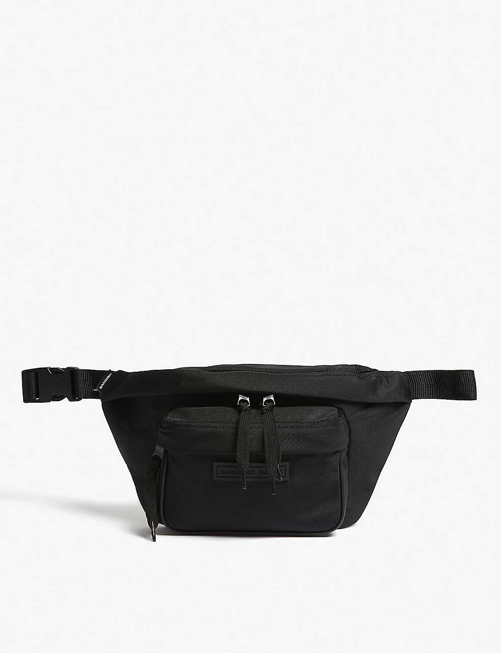 SANDRO: Belt bag