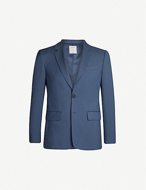 7dacd333deb Casual blazers - Blazers - Clothing - Mens - Selfridges