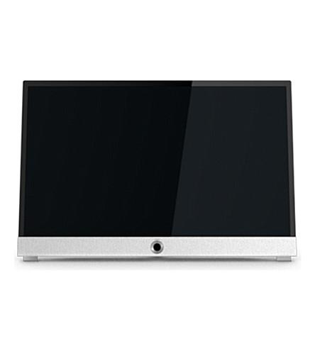 loewe technology 40 connect id 51463y64 full hd 3d led smart tv. Black Bedroom Furniture Sets. Home Design Ideas