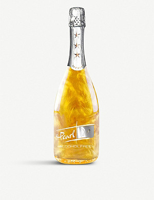 IL GUSTO Pearl Cuvee alcohol-free sparkling wine 750ml