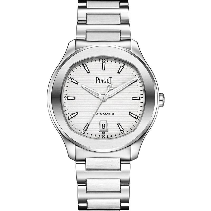 PIAGET | G0A41001 Piaget Polo S Watch | Goxip