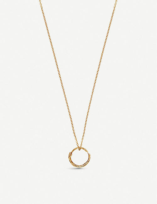 7435b6441 GUCCI - Fine Jewellery - Jewellery & Watches - Selfridges | Shop Online