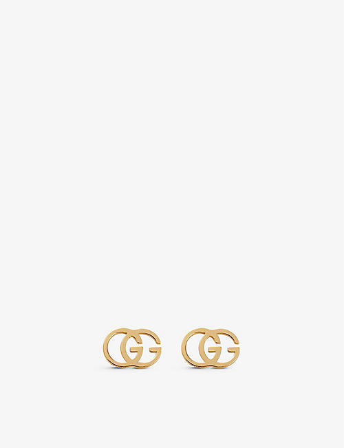 f9e691462fc GUCCI - Fine Jewellery - Accessories - Womens - Selfridges