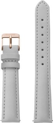 CLUSE CLS319 Minuit leather watch strap