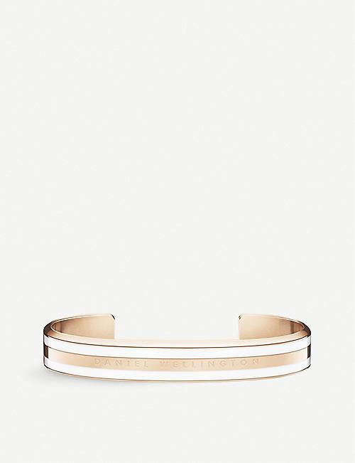 super populaire 0e352 57d58 MAJE - DANIEL WELLINGTON - Jewellery & Watches - Selfridges ...