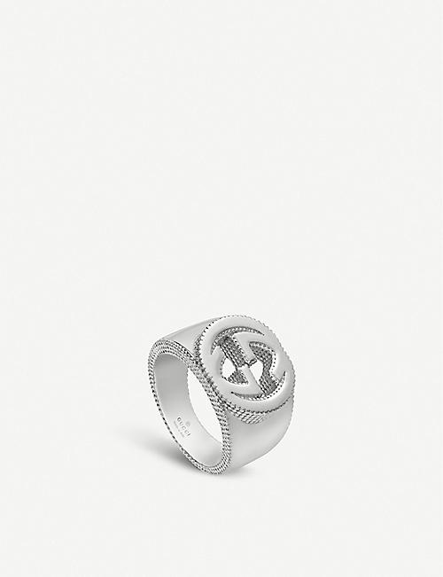 3e73f8ad4 Rings - Jewellery - Accessories - Womens - Selfridges | Shop Online