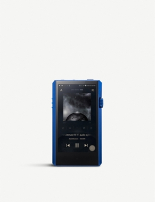 ASTELL & KERN A&ultima SP1000M high-res music player