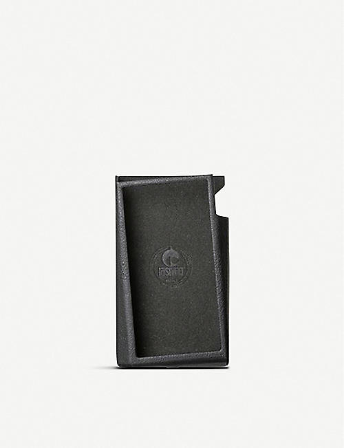 ASTELL & KERN A&norma SR15 faux-leather case