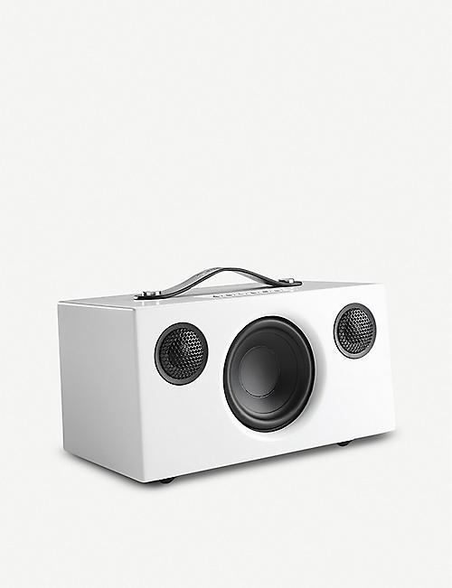 AUDIO PRO Addon T5 Wireless Speaker