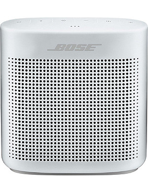 BOSE SoundLink® Colour Bluetooth® speaker II
