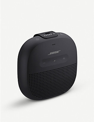 BOSE: Bose Soundlink Micro Bluetooth Speaker