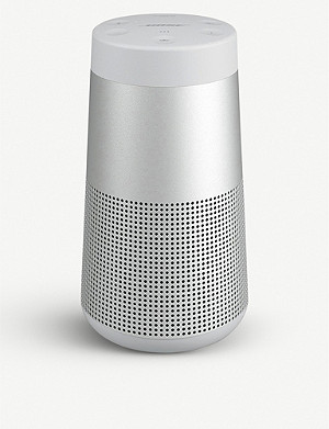 BOSE SoundLink® Revolve Bluetooth® speaker