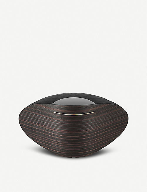 BOWERS & WILKINS Formation Wedge Wireless Speaker