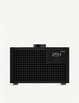 GENEVA: Acustica/Lounge FM/DAB+ Radio and Bluetooth Speaker