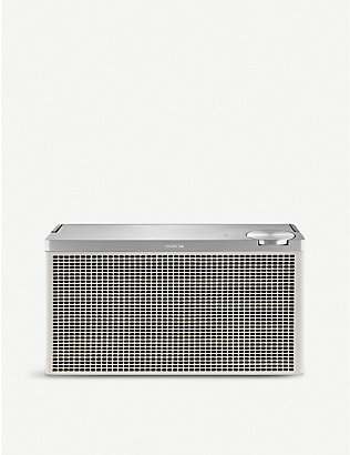 GENEVA: Touring/M portable Hi-Fi Bluetooth speaker