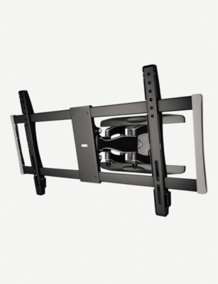 HAMA FULLMOTION TV Wall Bracket VESA 800x400