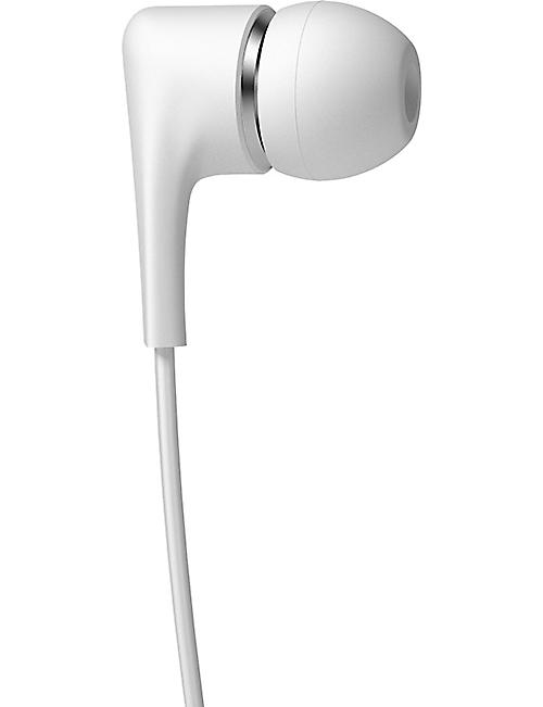 JAYS Five apple IOS in-ear headphones