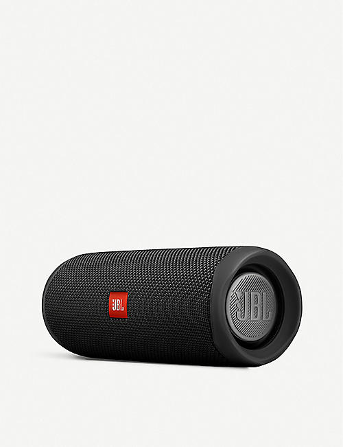 JBL Flip 5 Portable Home Speaker