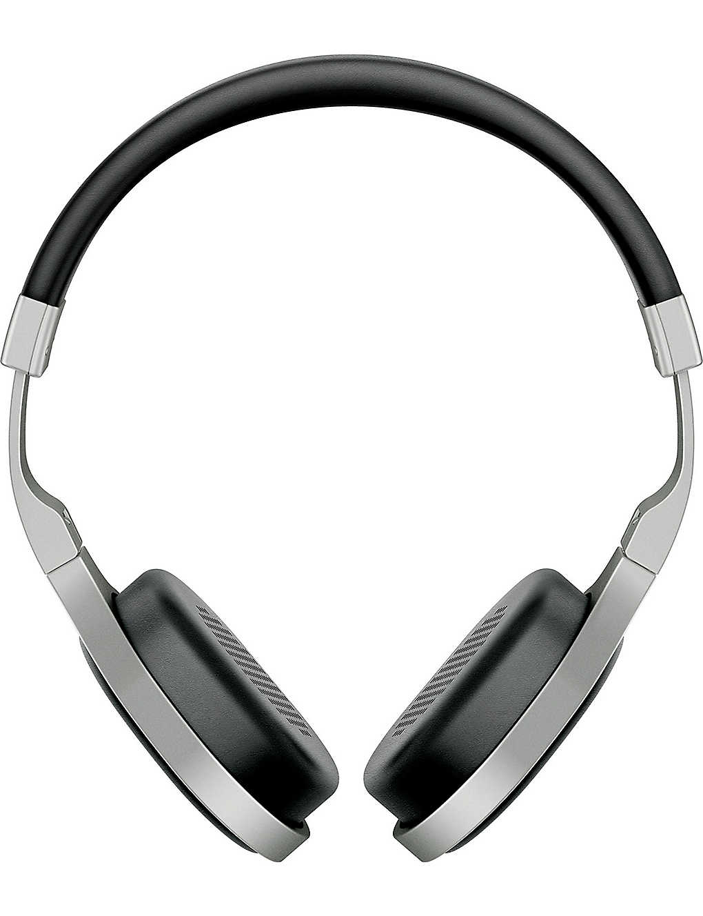 af0c9f029f9 KEF - M500 Hi-Fi on-ear headphones | Selfridges.com