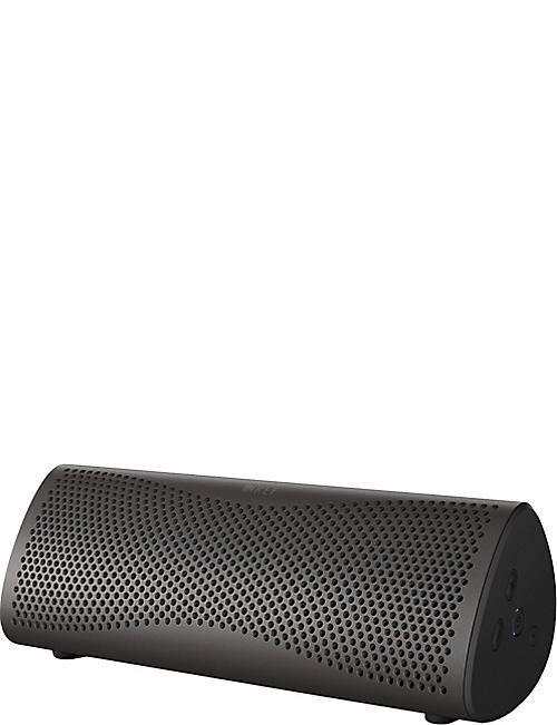 KEF KEF MUO Wireless Speaker