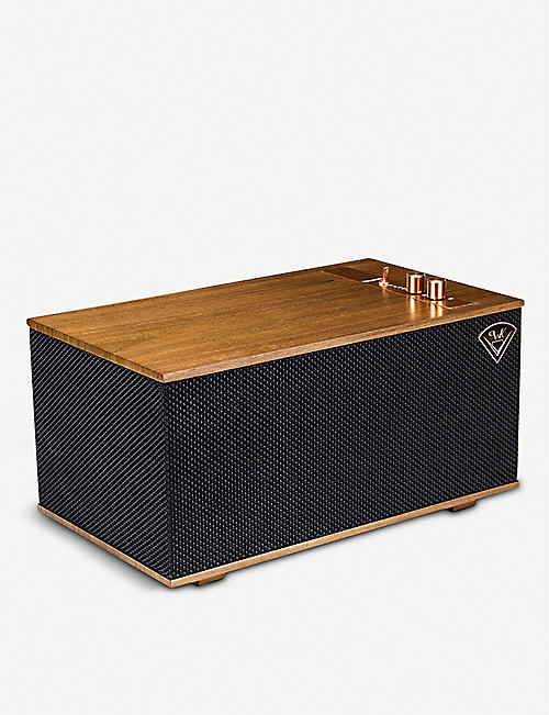 KLIPSCH Heritage The Three Wireless Speaker